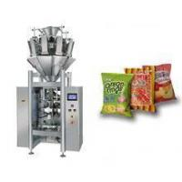 three dimensional packaging machine Manufactures