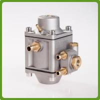 CNG/LPG Reducer Manufactures