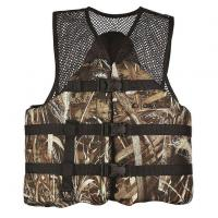 Life Jacket Adults Watersport Classic Vest Manufactures