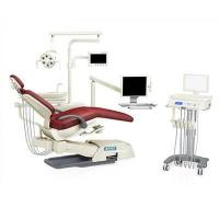 China Dental equipment dental equipments for sale on sale