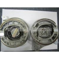 MOTORCYCLE PARTS BRAKE ASSY F AND R Manufactures
