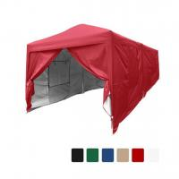 Open-garage-metal-and-steel-carports-portable Manufactures