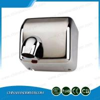 Mediclinic Hand Dryer Manufactures
