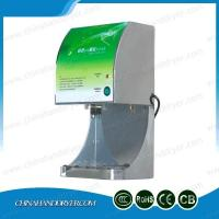 Industrial Wall Mounted Automatic Soap Foam Dispenser Manufactures