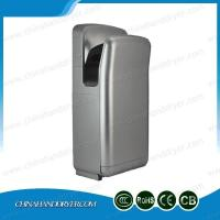Air Jet Hand Dryer Manufactures