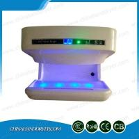 Electrical Hand Dryer Manufactures