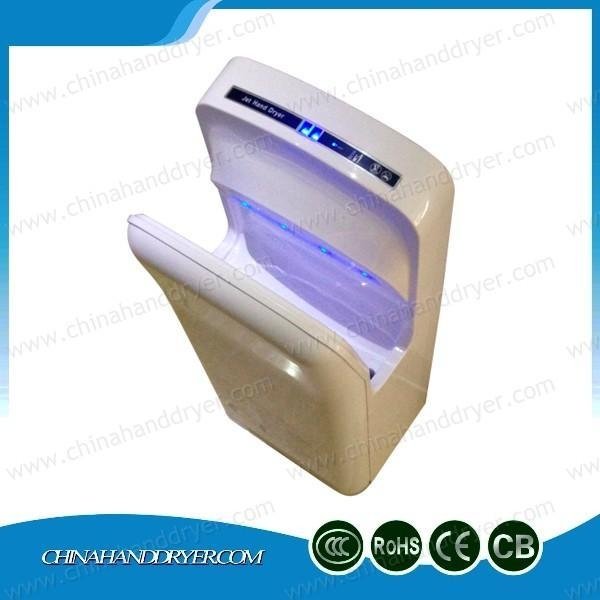 Quality Jet Towel Hand Dryer for sale