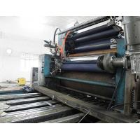 Auto-alcohol Dampening System QL-8013 Manufactures