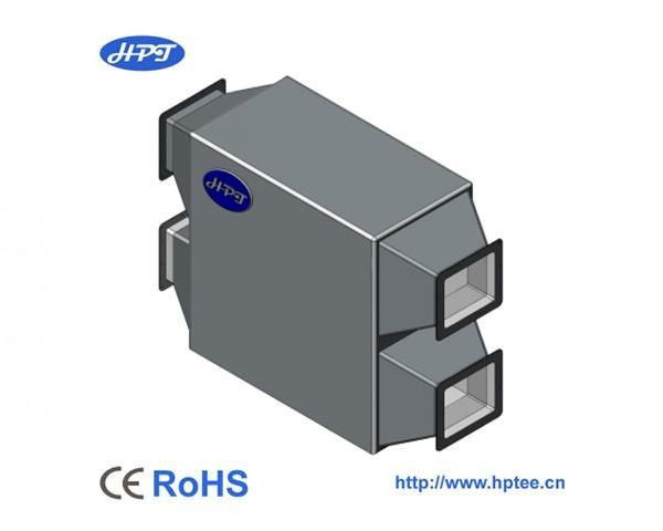 Quality Gas - gas heat recovery series for sale