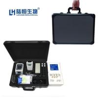 Water Quality Test Equipment Chemical Oxygen Demand Meter Manufactures
