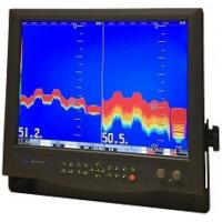 WENDEN Products V-1502 Dual Freq Fish Finder