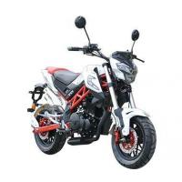 Cheap Touring Sports Motorcycles Manufactures