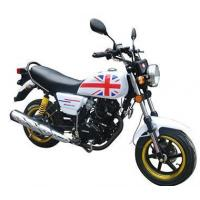 Cool Electric Motorcycles Cheap Electric Motorcycle Manufactures