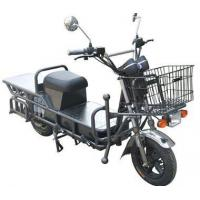 Battery Electric Bike for Adults Manufactures