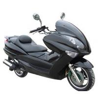 Water Cool Power Mobility Scooter Pedal Motorcycles Manufactures