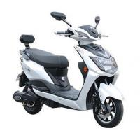 Fast Electric Scooter Portable Manufactures