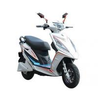 Electric Scooter Bike For Adults 600W-6000W Manufactures