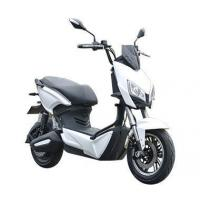 300W-2000W Electric Scooter With Low Price Manufactures