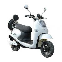 12V-60V Electric Scooter For Sale Manufactures