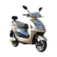1000W-2000W Electric Scooter Manufactures