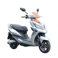 2 Wheel Electric E Scooter With Seat For Adults Manufactures