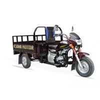 High Quality Tricycle For Adults Manufactures