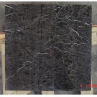 Granite Hang Grey White Vein Manufactures