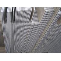 Aluminium Poly Back Marble Panels Manufactures