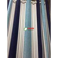 All kinds of high-grade at Curtain Manufactures