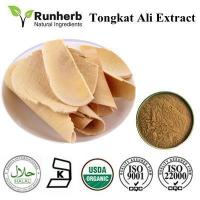 Hot Sale Herbal Extract Manufactures