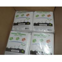 Products PP white nonwoven fabric, anti UV winter fleece, ground cover for agriculture