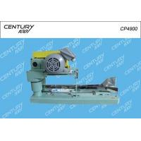 Buy cheap CP4900 Bag Folder from wholesalers