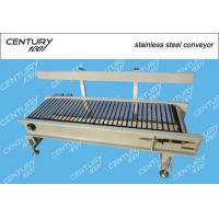 Buy cheap Stainless Steel Conveyor from wholesalers