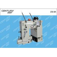 Buy cheap High Speed Bag Closing Machine from wholesalers