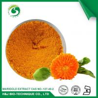 Buy cheap Lutein from wholesalers