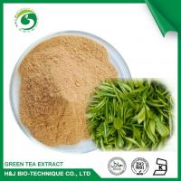 Buy cheap Green Tea Extract from wholesalers