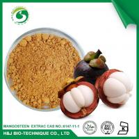 Buy cheap Mangosteen Extrac from wholesalers
