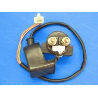 Chinese Dirt Bike Parts Starter Relay Solenoid #21 Chinese ATV Product #: SR299-21 Manufactures