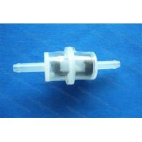 Chinese ATV Parts Gas Filter [In-Line] 3/16 Fuel Line Product #: 700A Manufactures
