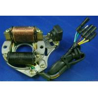 China Chinese ATV Parts Stator Magneto 01 Chinese 50-70-90-110cc Engines Product #: SM272-01 on sale