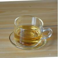 Drinking Glasses High Quality Clear Glasses Espresso Coffee Mugs for Hawaiian Coffee Manufactures