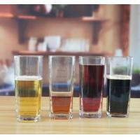 Buy cheap Drinking Glasses Transparent Highball Drinking Glass from wholesalers