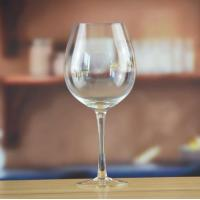 Buy cheap Drinking Glasses XL Wine Glass from wholesalers