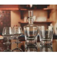 Buy cheap Drinking Glasses Brandy Glasses from wholesalers
