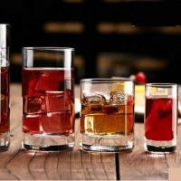 Quality Drinking Glasses Water Glasses for sale