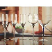 Drinking Glasses Manufactures