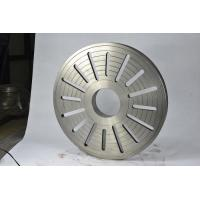 Castings for Machines HT200- resin sand - Shenyang Manufactures