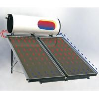 Buy cheap Jacky System from wholesalers