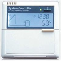 Buy cheap Solar Controller from wholesalers