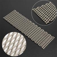 Buy cheap Titanium Mesh Cranial Skull Implant from wholesalers